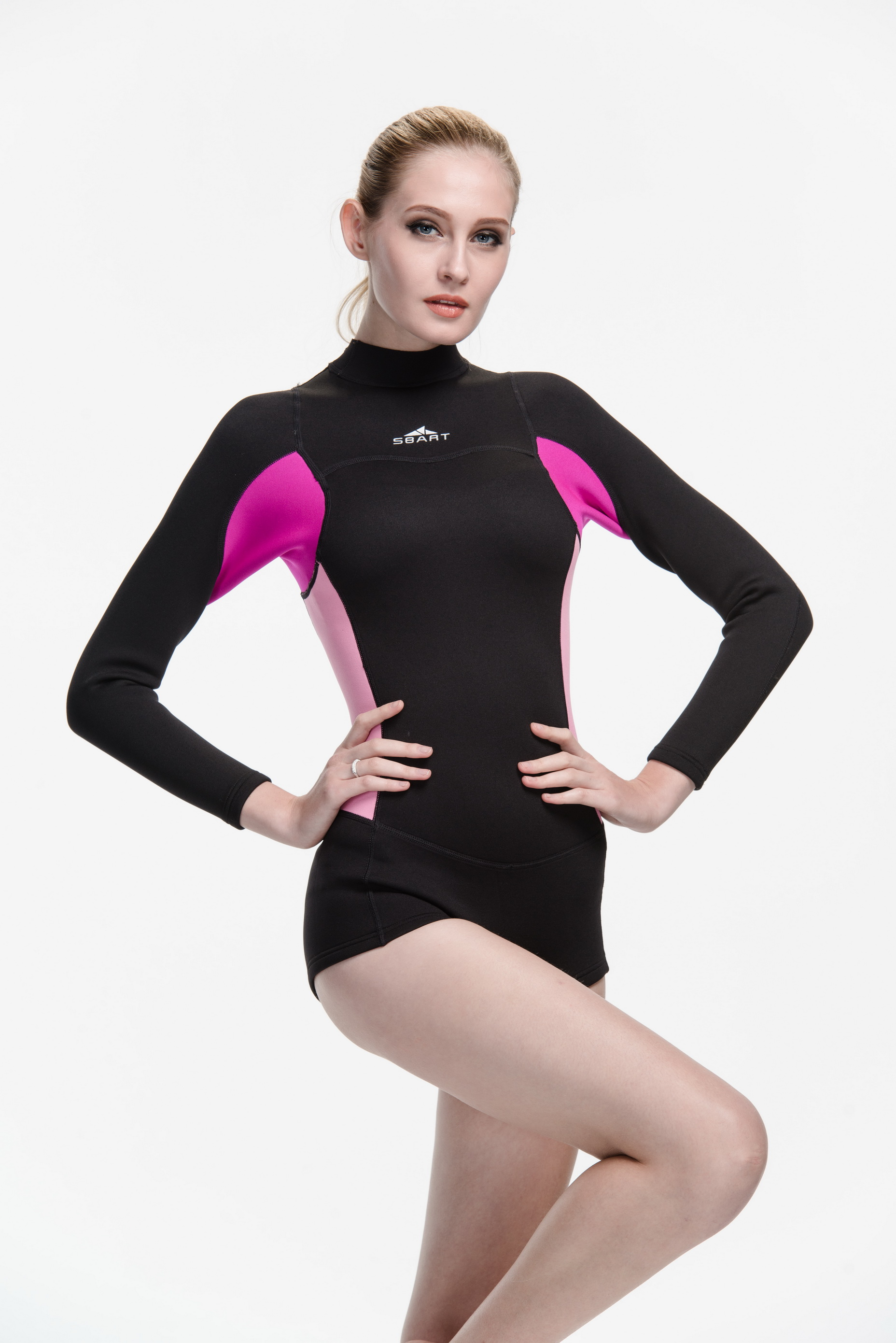 neoprene women